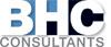 BHC Consultants